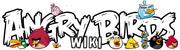 Angry birds logo2