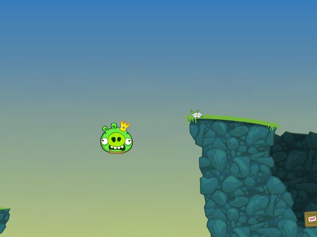 File:Bad Piggies mp 023.jpg