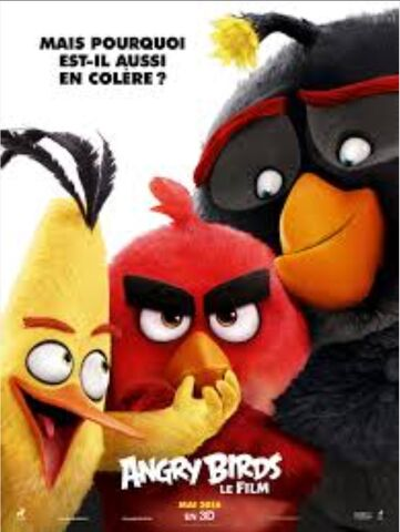 File:TheAngryBirdsMovieFrenchPoster.jpeg