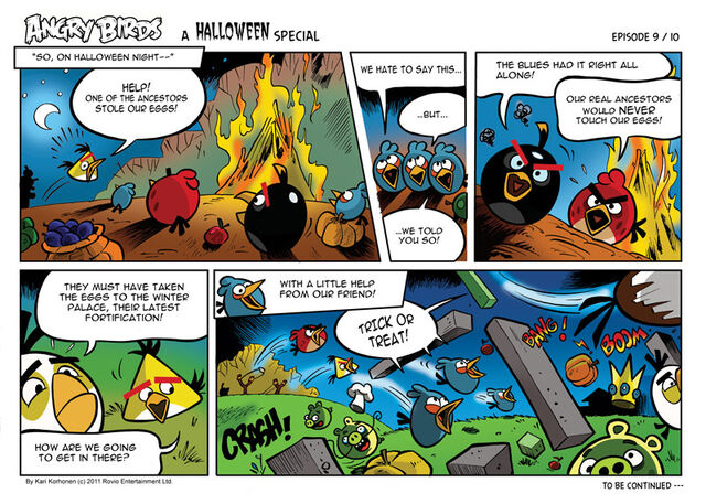 File:Angry-Birds-Seasons-Halloween-Comic-Part-9.jpg