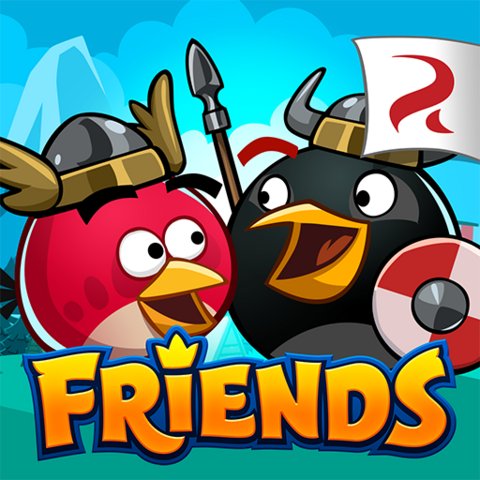 File:Abfriends viking icon.png