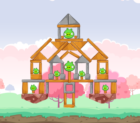 File:Angry Birds FB Pic 18.png