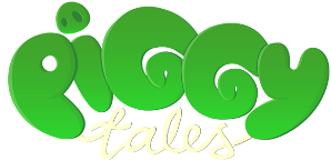 File:Piggytaleslogo.PNG