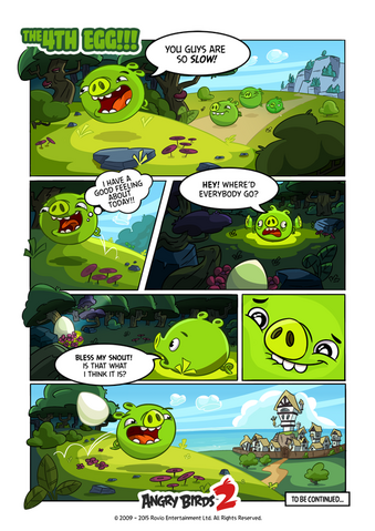 File:AB2 Comic part 1.png