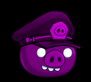File:Фиолетовый свин.png