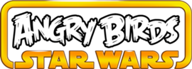 File:Absw logo.png
