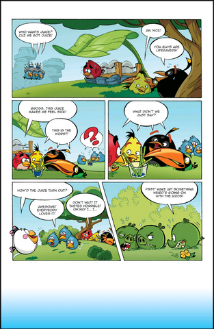 File:ABCOMICS ISSUE 7 PAGE 14.png