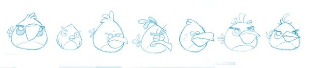 File:Angry Birds Original Sketches.jpg