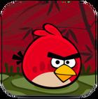 AngryBridsSeasons-YearoftheDragon-iOS-icon