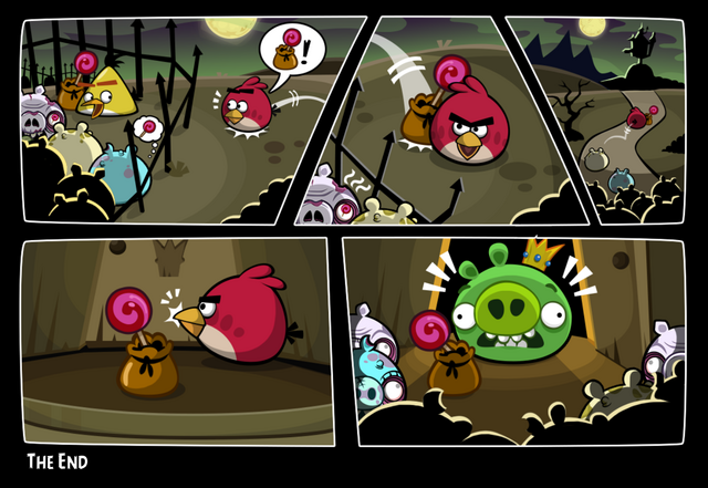 File:Angry Birds FB Halloween Week 2013 Pic 5.png