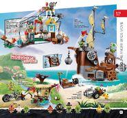 ABMovie LEGOSet2