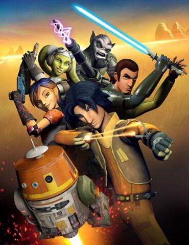 File:Star Wars Lázadók.jpg