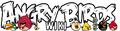 Миниатюра для версии от 16:54, августа 5, 2012