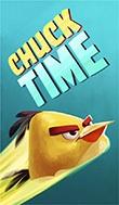 File:Chuck Time.jpg