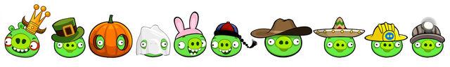 File:Pig-Costumes.jpg