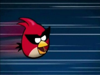 File:Super red bird.jpg