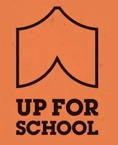 File:Upforschool.PNG