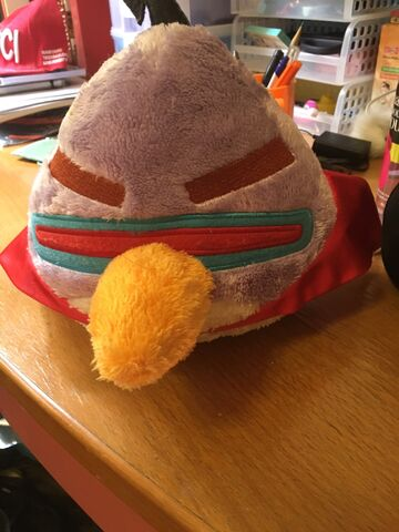 File:Lazor bird plushy.JPG