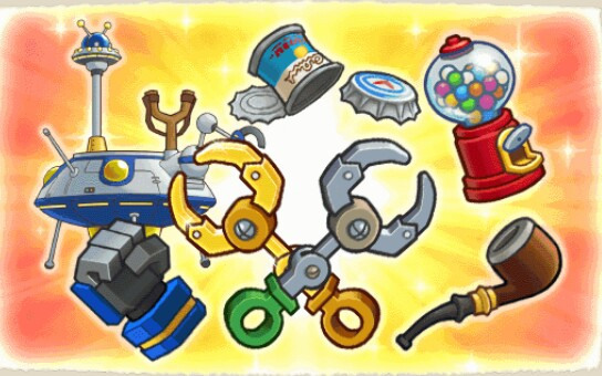 File:Mecha Pig Event Items.JPG