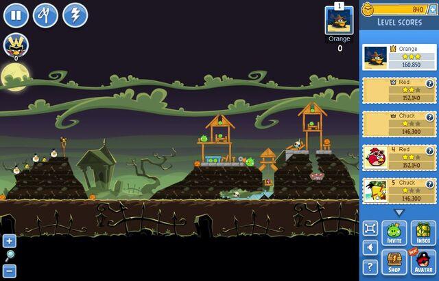 File:Halloween Tournament Level 2.JPG