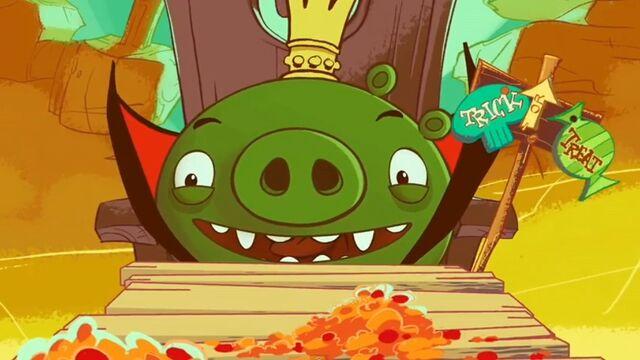Archivo:KingPigHam'o'ween.jpg