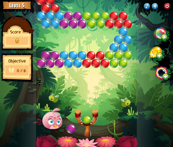 File:ABPop Level 5-2.png