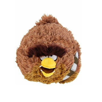 File:Chewbacca Bird.jpg