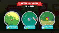 Lootcrates