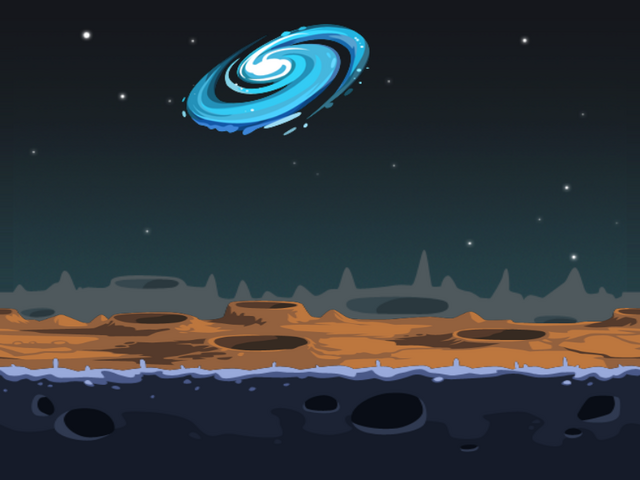 File:Summer Pignic Space Background.png