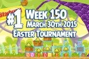 Angry-Birds-Friends-Week-150-Level-1-213x142