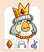 File:Matilda costume07.PNG