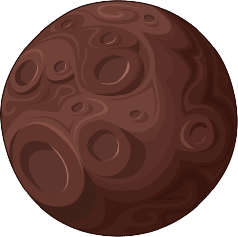 File:THEME TATOOINE COMMON PLANET 1.png