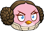 File:Leia pink.png