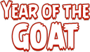 Year of the Goat.png