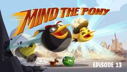 Mindthepony.png