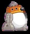 Thumbnail for version as of 06:36, November 8, 2014