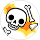 File:Achievement-lovely-bones.png