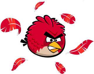 Plik:RED MIGHTY FEATHERS ANGRY RED.png
