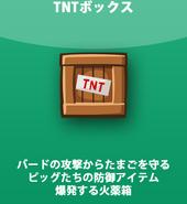 TNT Box JP