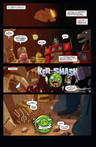 File:ABTRANSFORMERS ISSUE 4 PAGE 18.png