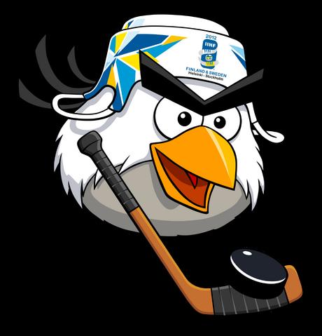 File:Hockey Bird IIHF.png