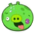 TheBigBurpTransparent