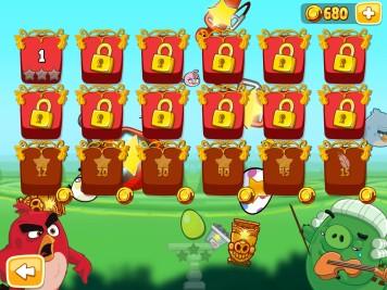 File:Angry-Birds-Seasons-Marie-Hamtoinette-Level-Selection-Screen-356x267.jpg