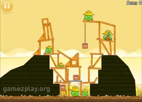 File:Angry Birds 10-15.jpg