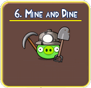 File:Mine and dine.png