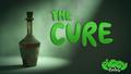 Thumbnail for version as of 00:26, September 14, 2014