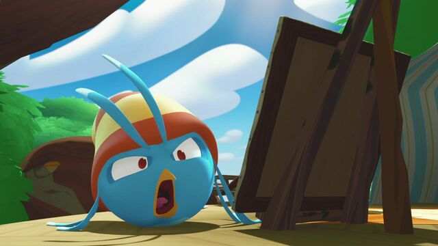 File:The Portrait - Angry Birds Stella - ToonsTV.mp4 000032833.jpg