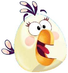 File:ABActivityPark BirdImage5.png