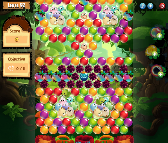 File:ABPop Level 92-2.png