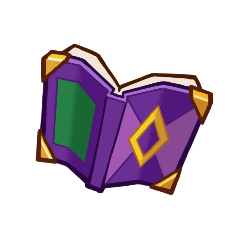 File:Accessories Magic Book.png